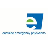 eastside emergency physicians.png