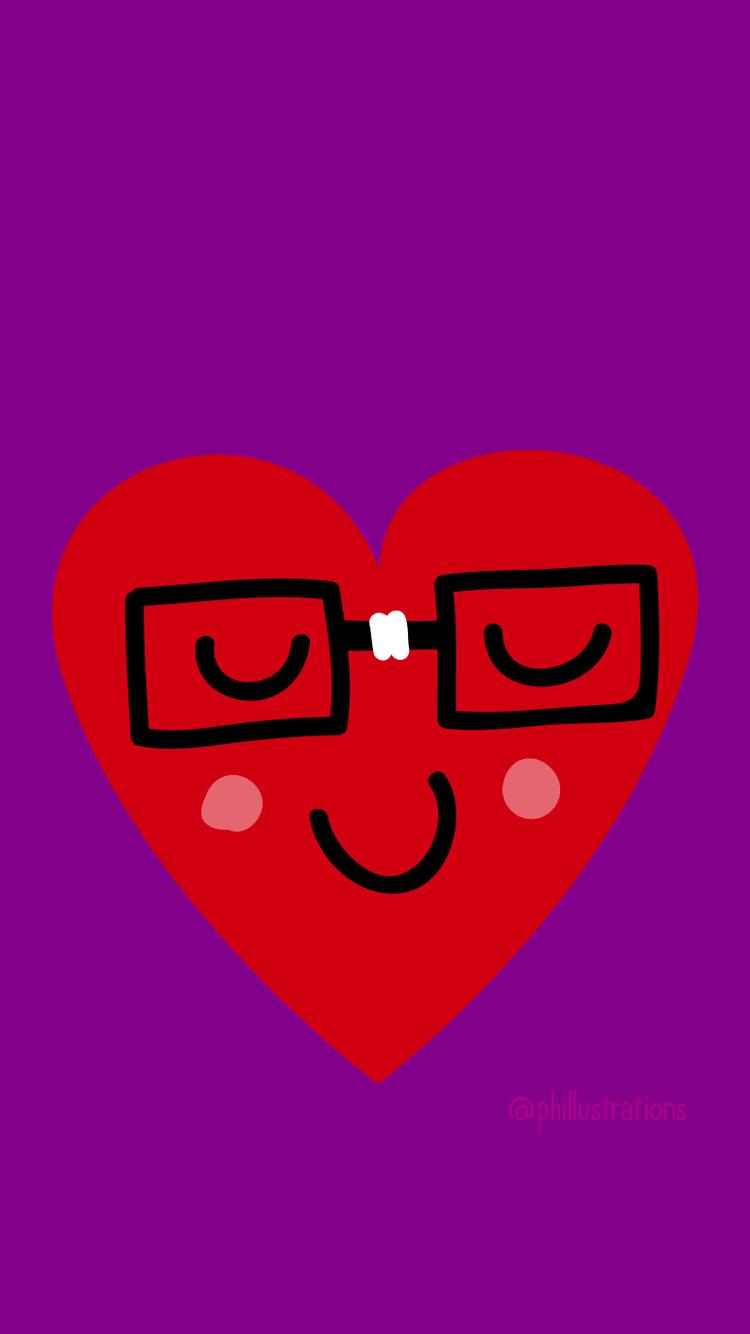 phillustrations-nerd-heart.png