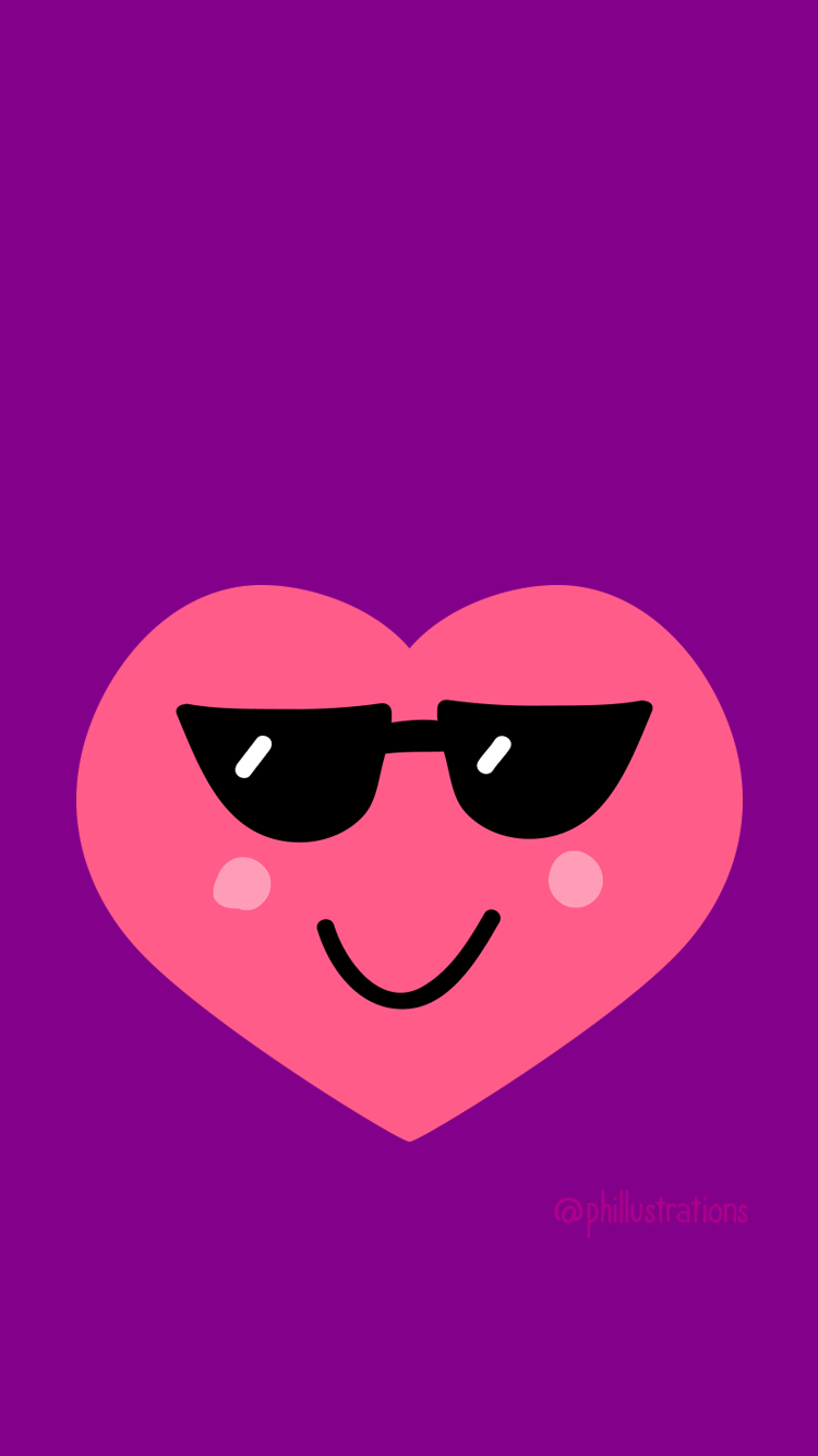 cool-heart.png
