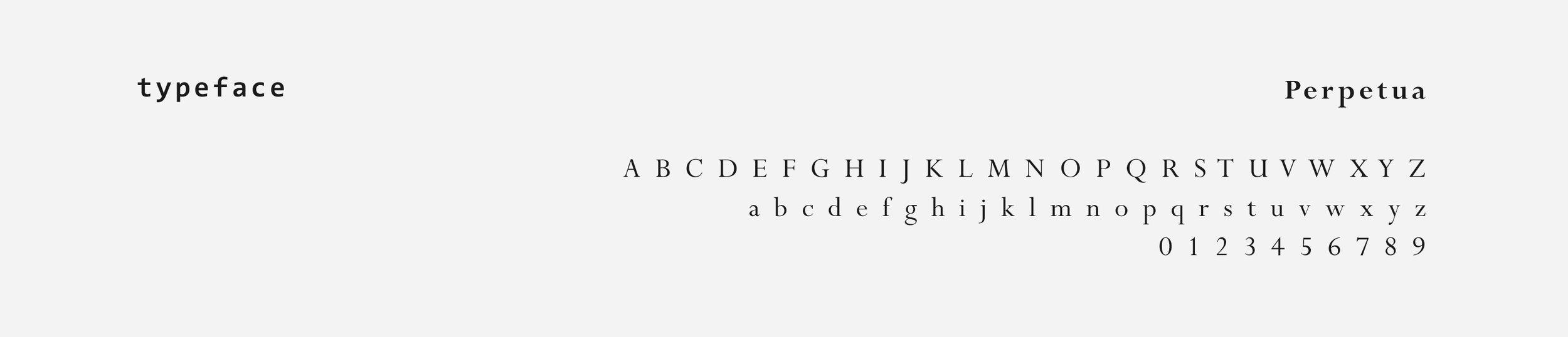 brand board typeface.jpg