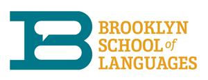 BSL-Primary_Logo-Large_SSƒ.jpg