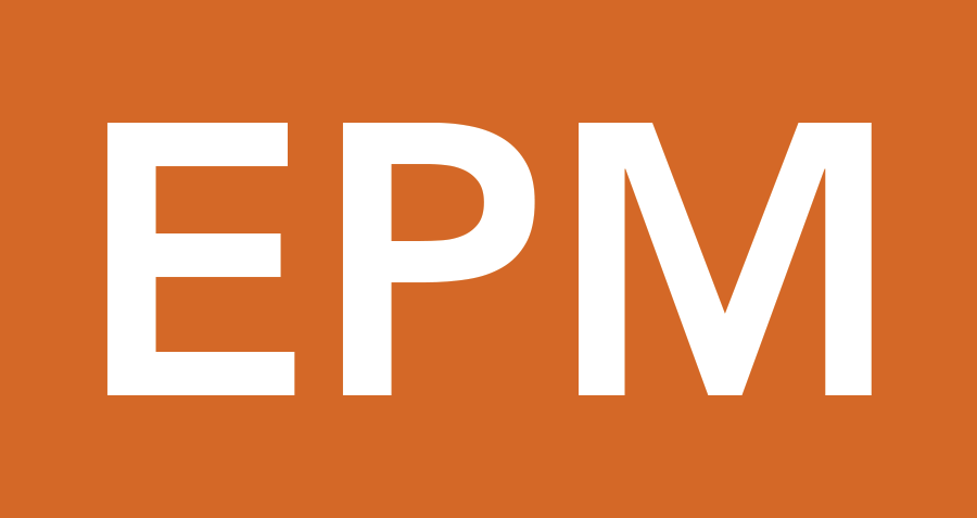 EPM Small Logo.png