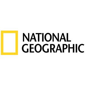 Natioanl Geo.jpg