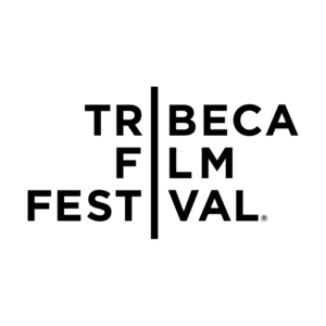 Tribeca-Logo--850x850.png