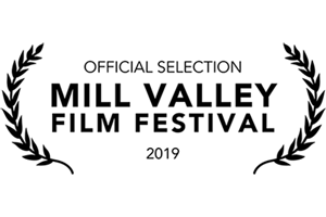 Mill-Valley-Film-Festival.png