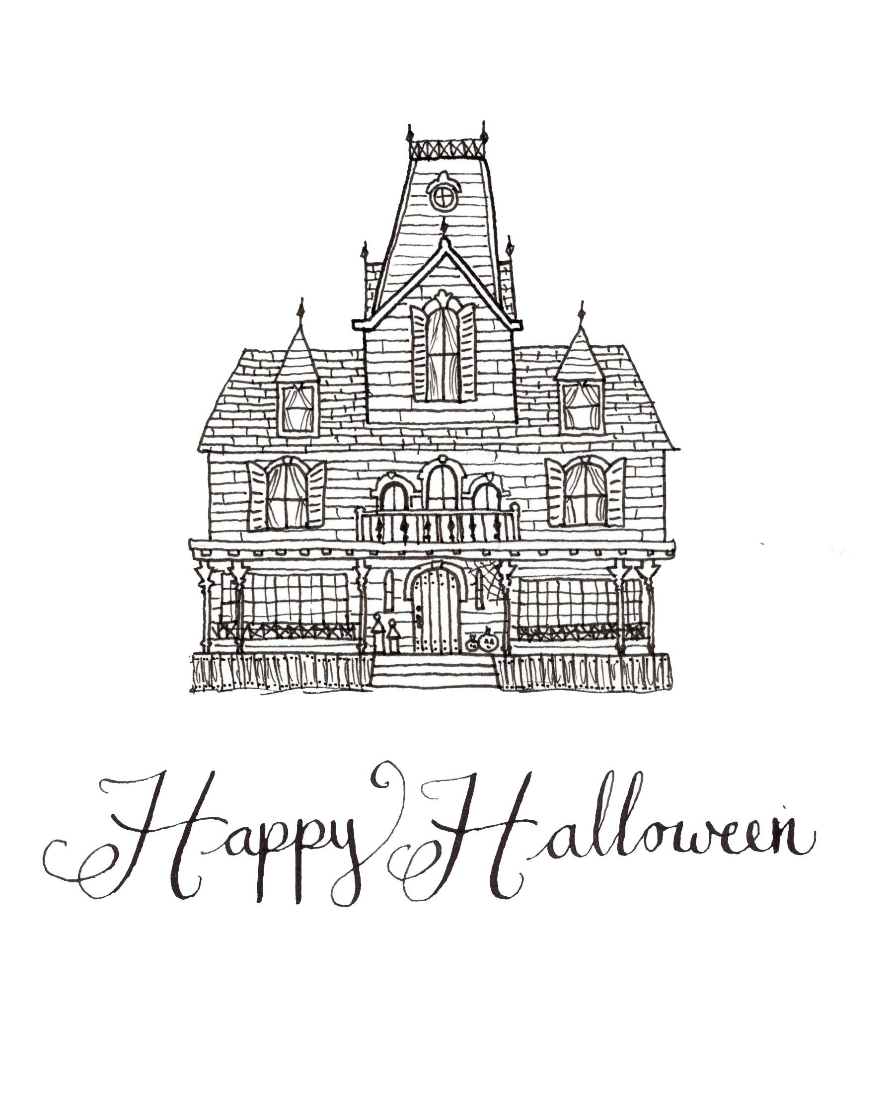 2015_HalloweenSketch001.jpg