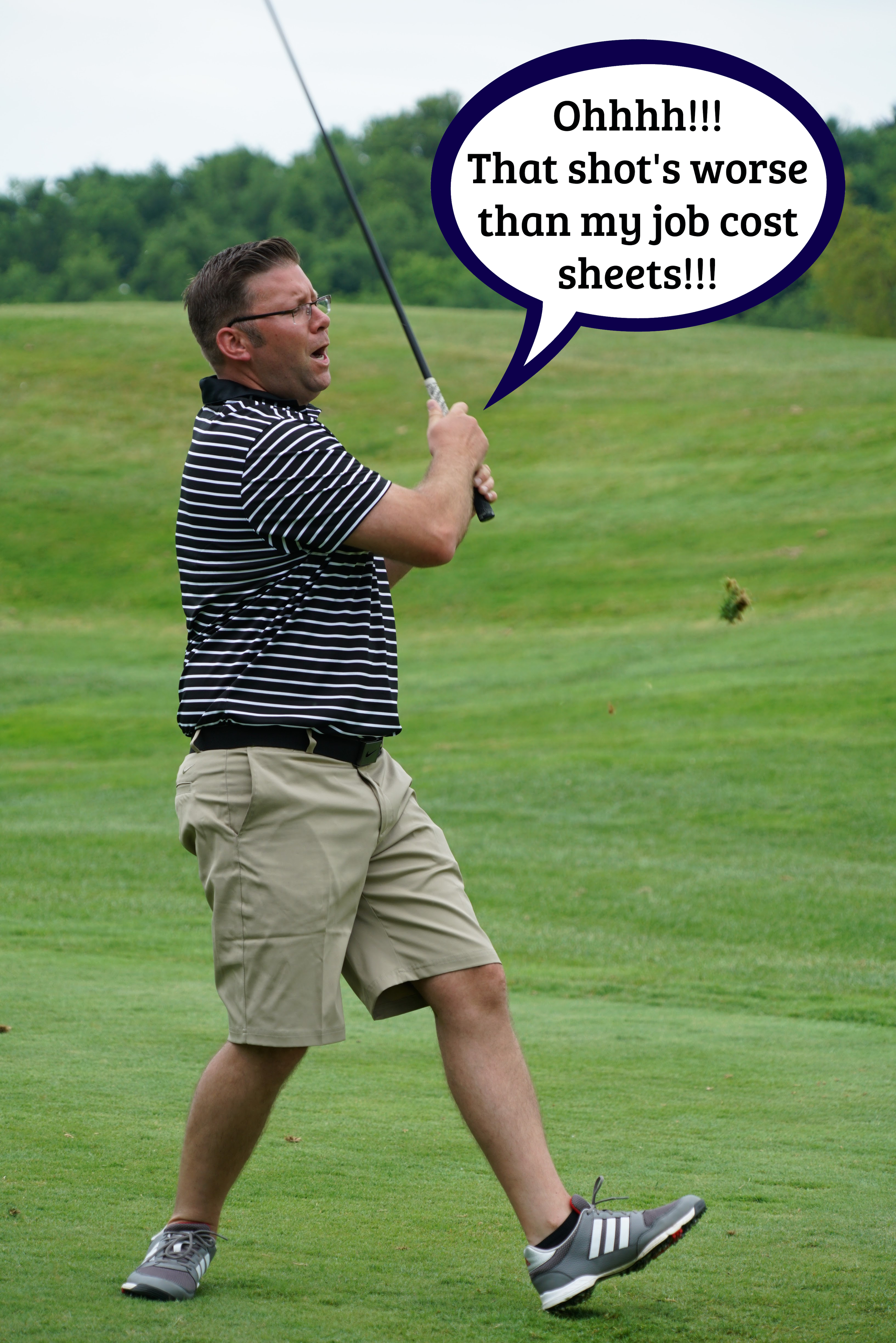 Jeff Piazza,Division Manager - Kalkreuth Roofing & Sheet Metal Inc.