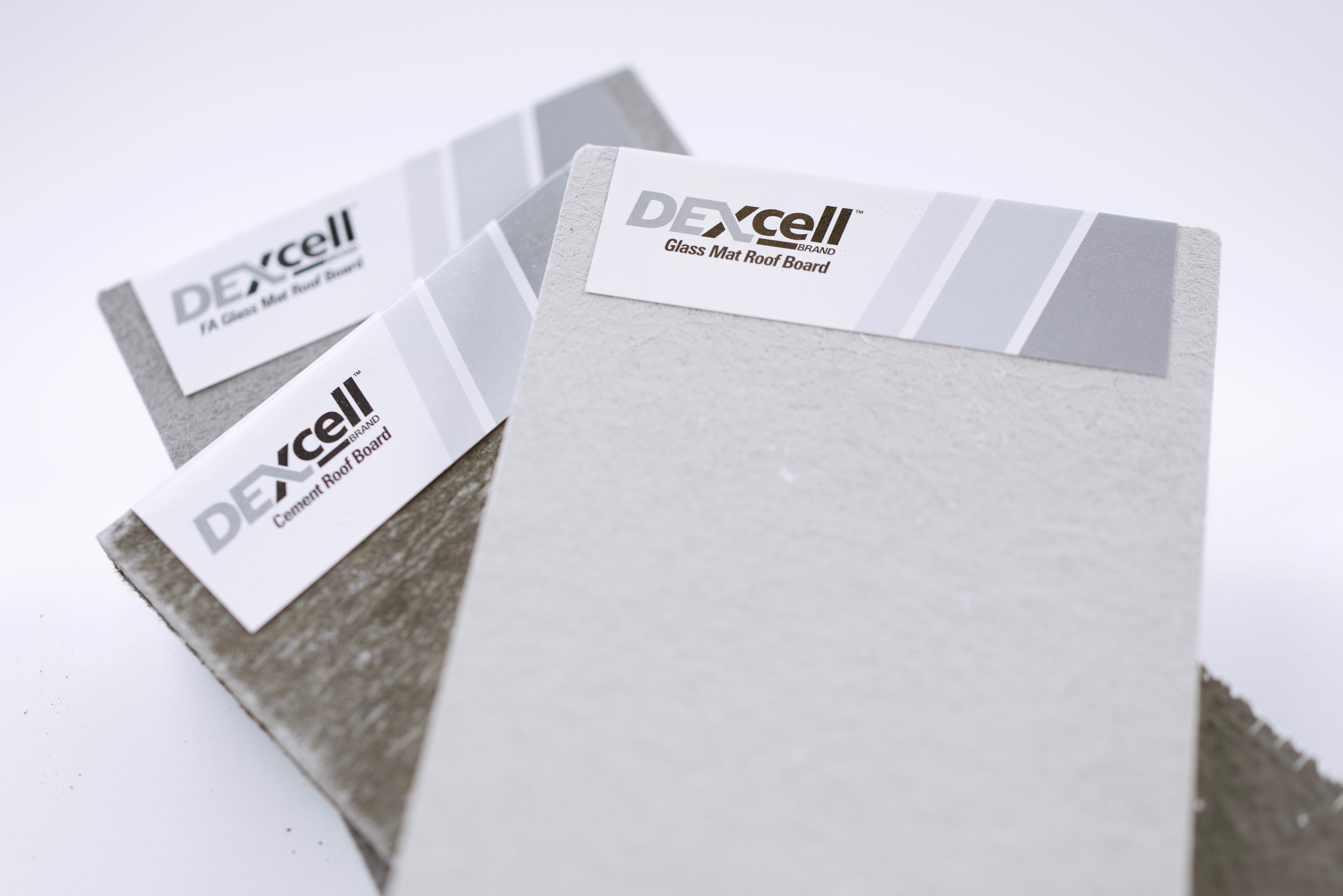 Johns Manville Adds Dexcell 174 To The Cover Board Product