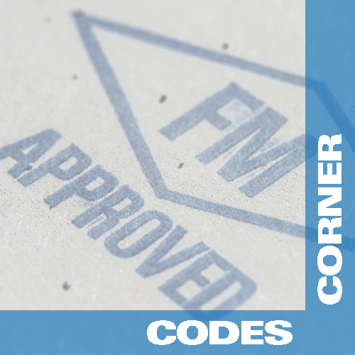 Codes_Corner 500x500.jpg