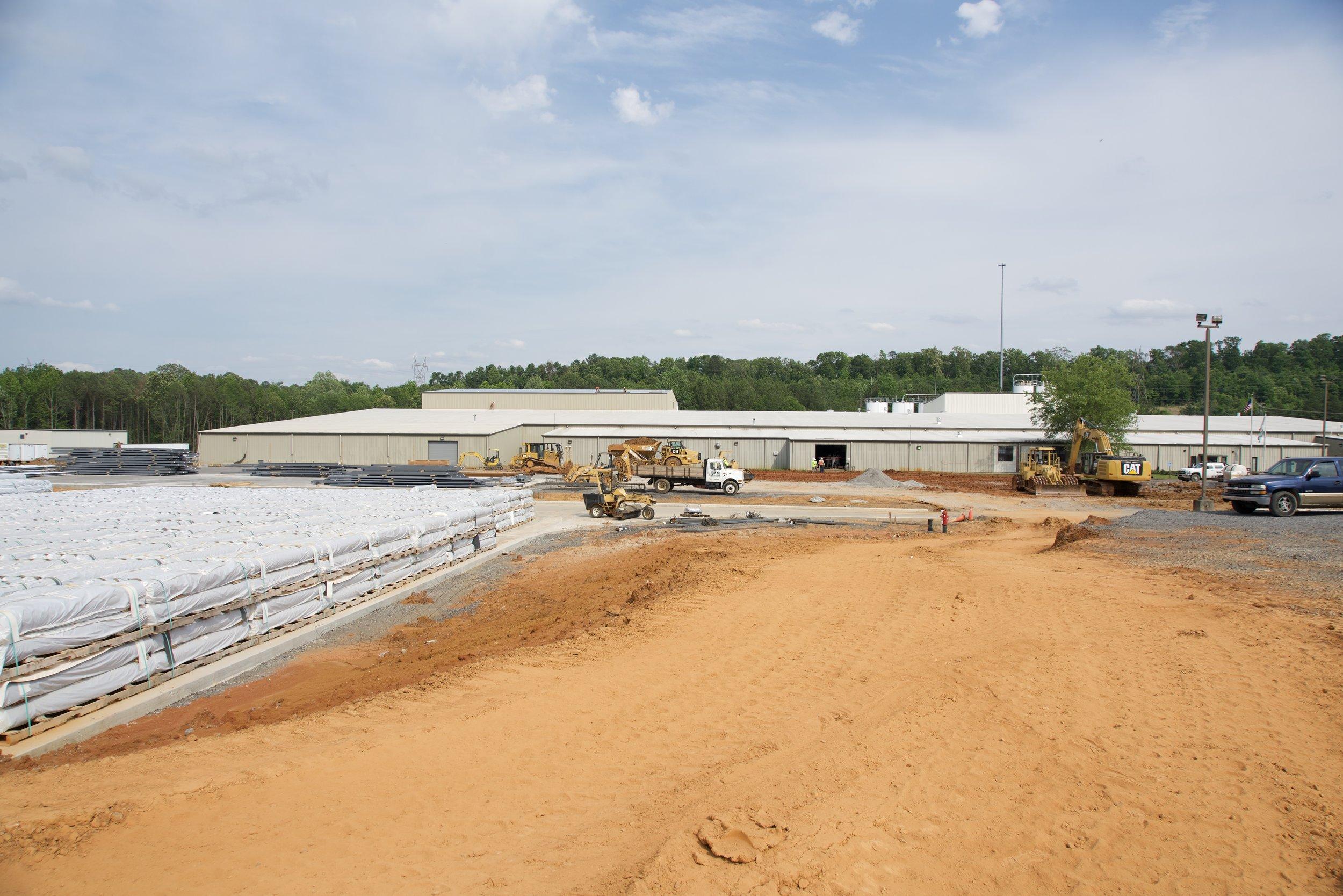 Scottsboro Construction 4