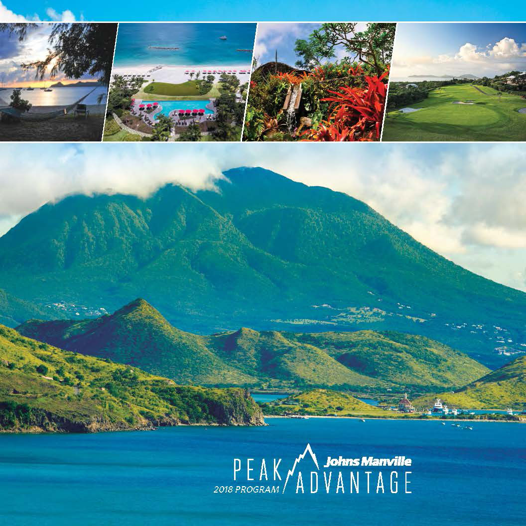 2018 Peak Advantage Brochure_CANADA.jpg