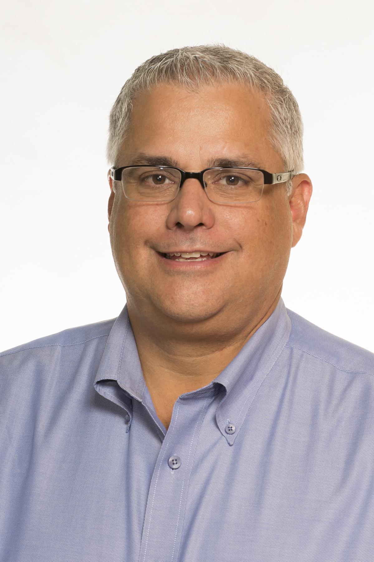 Brian Mumpy -Contractor Program Manager  Brian.Mumpy@jm.com