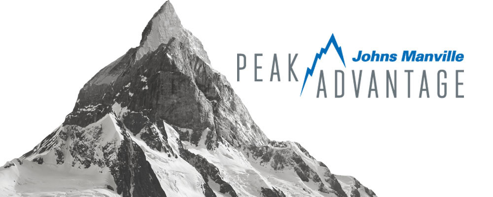 Peak Advantage logo for web.jpg