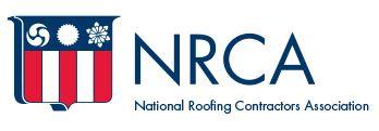 NRCA Logo.JPG