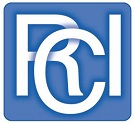 RCI Logo_Smaller Size.jpg