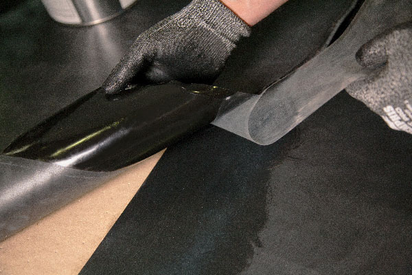 EPDM-ON-SIDED-TAPE-2.jpg