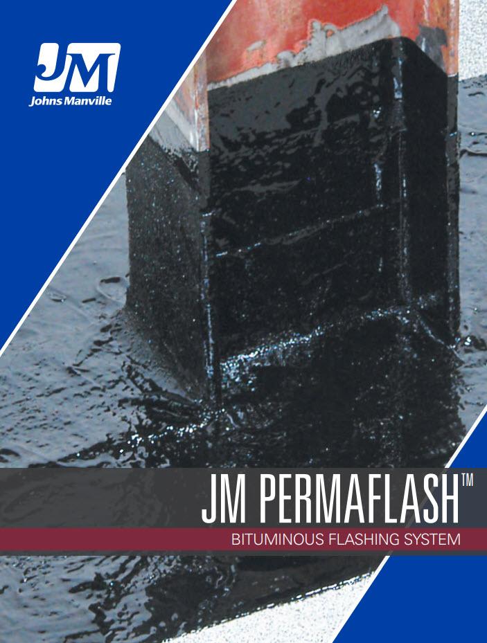 JM PermaFlash Brochure