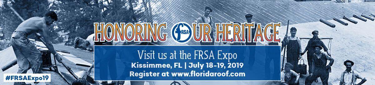 FRSA Banner 1200x275.jpg
