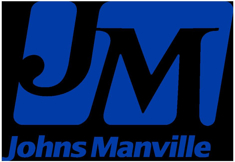 JM bug 1 color .png -