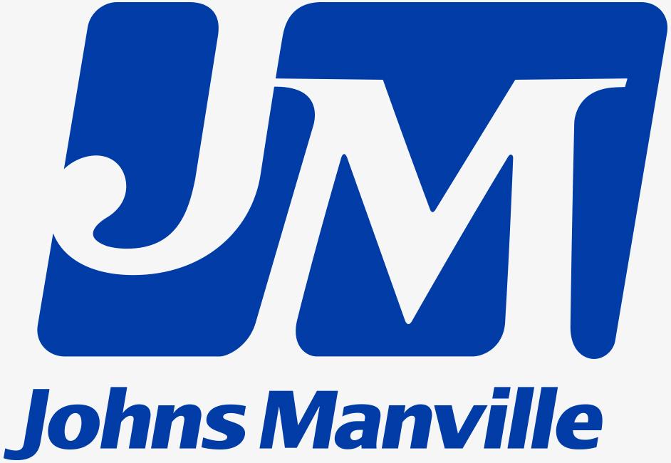 JM bug 1 color .eps -