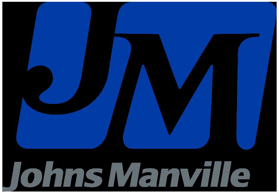 JM bug 2 color .png -