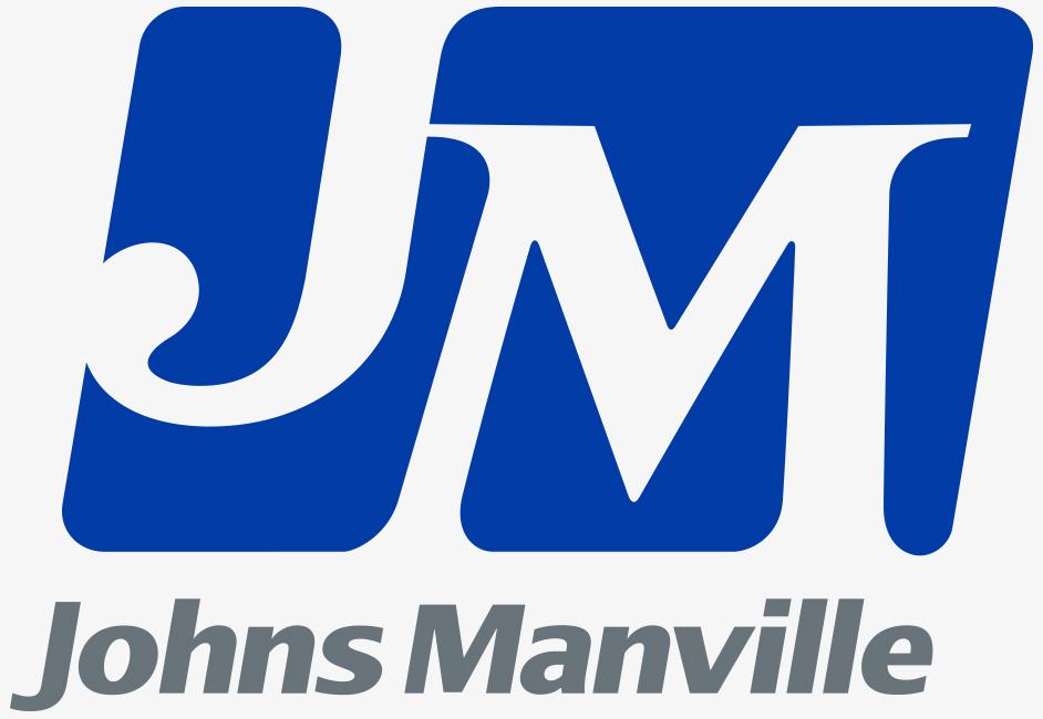 JM bug 2 color .eps -