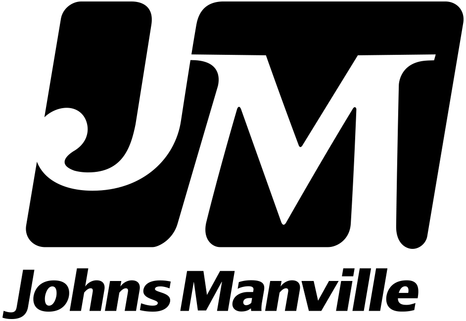 JM bug black .eps -