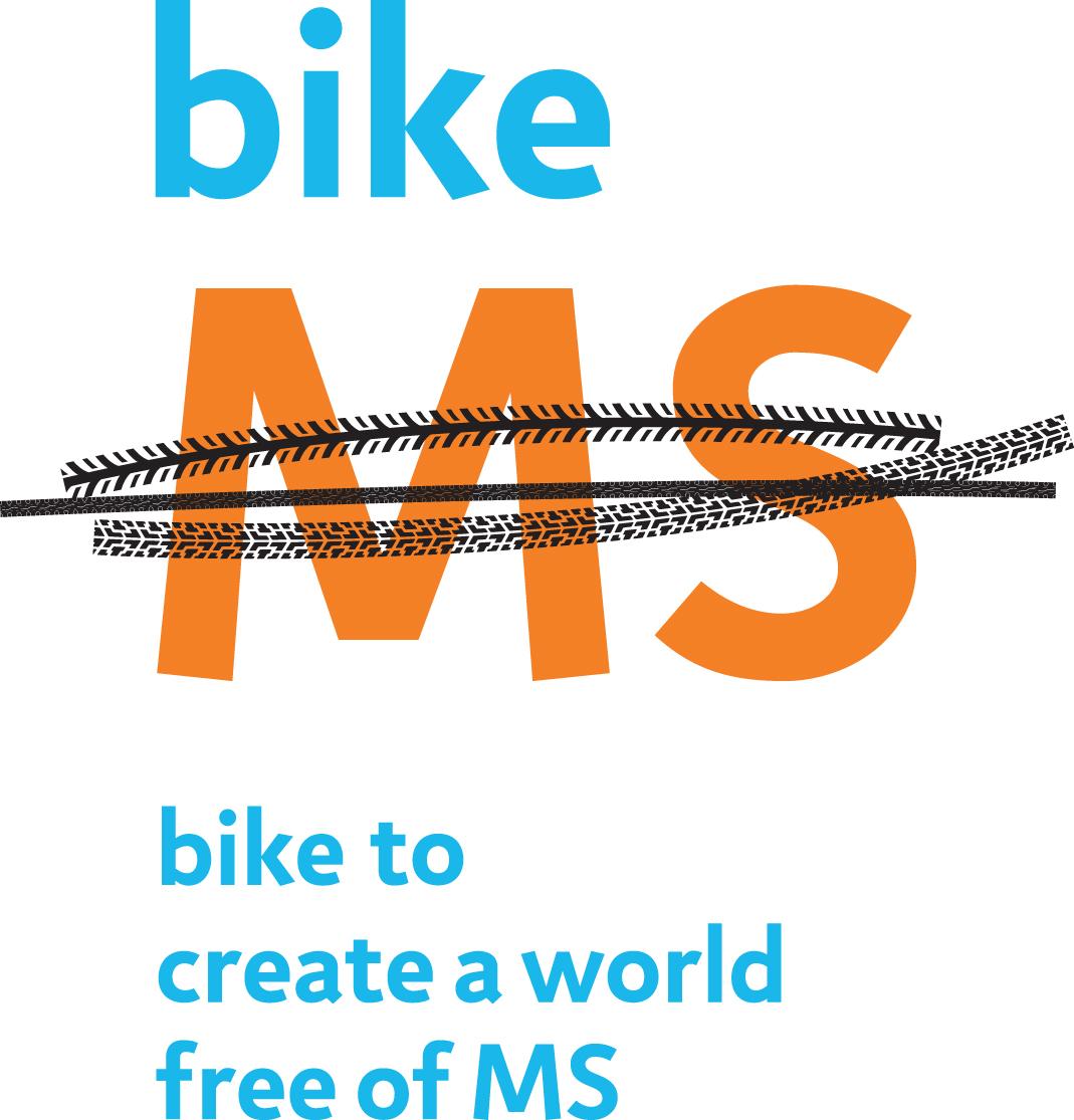 bike_ms_logo_md_oed3.jpg