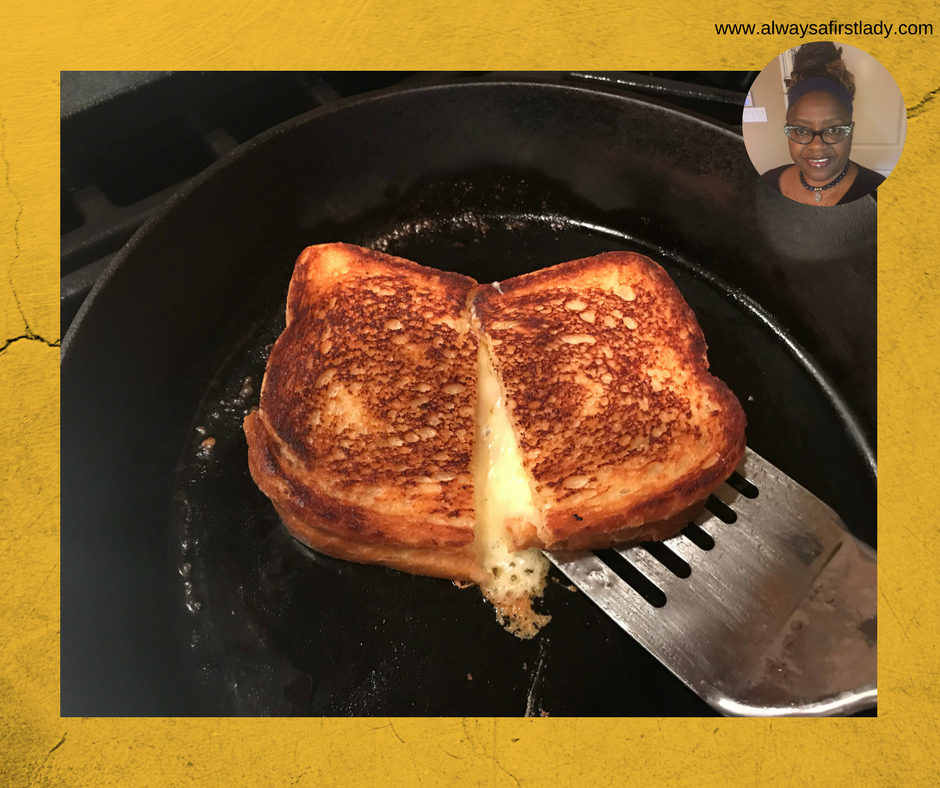 Grilled Cheese Canva.png