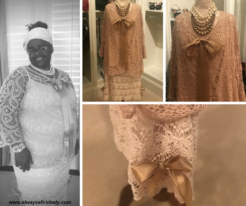 Harriet crochet outfit collage canva.png
