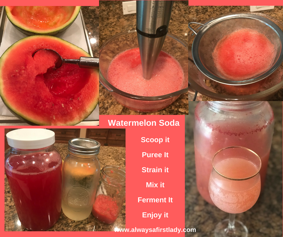 Watermelon Soda Collage.png
