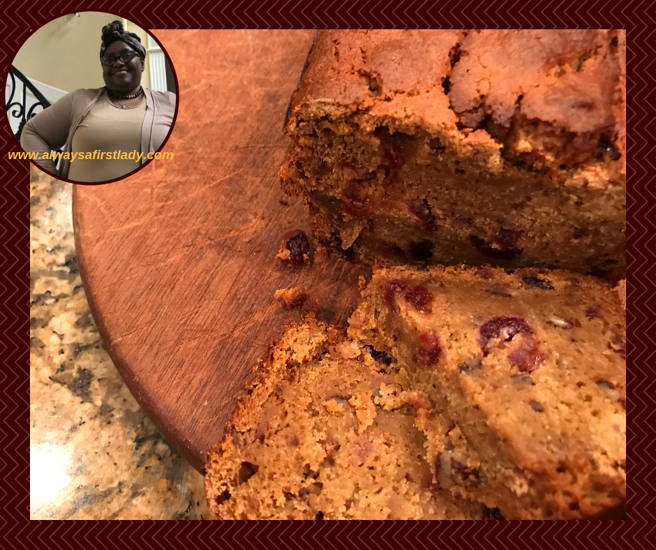 Cranberry Sweet Potato Bread.png