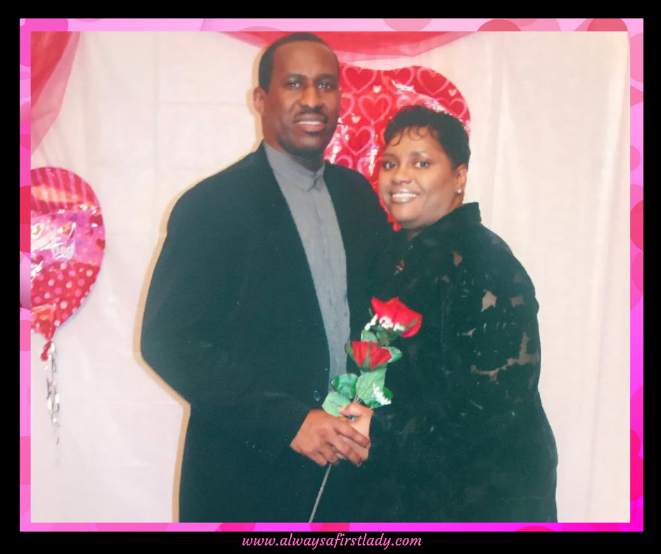 Valentines Rememberances (1).png