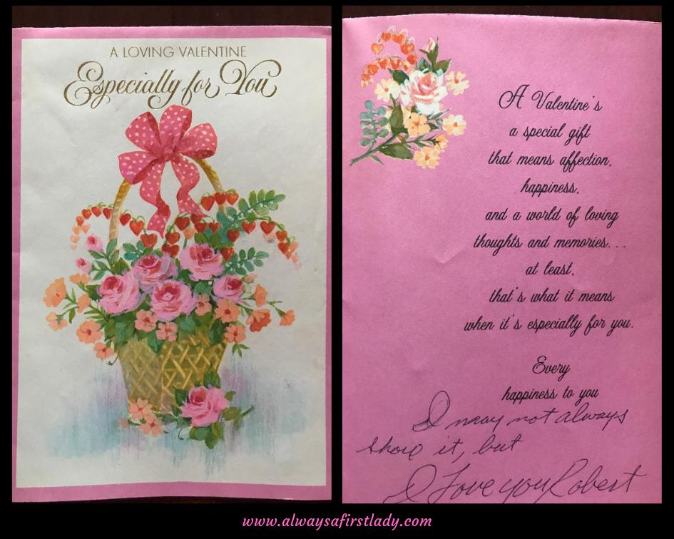 Valentines Rememberances.png