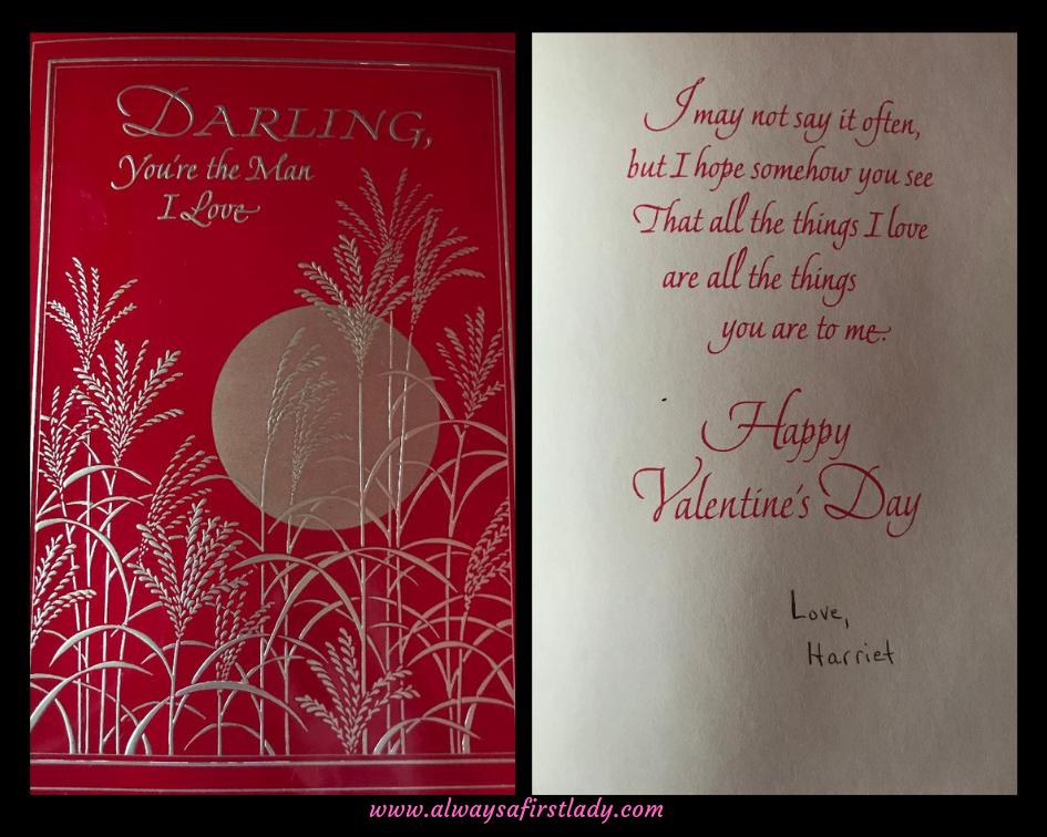 Valentines Remembrances (1).png