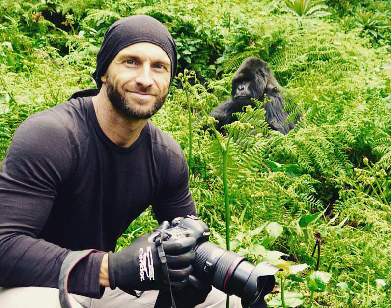 AndrewFearman_Rwanda_Gorillas.jpg