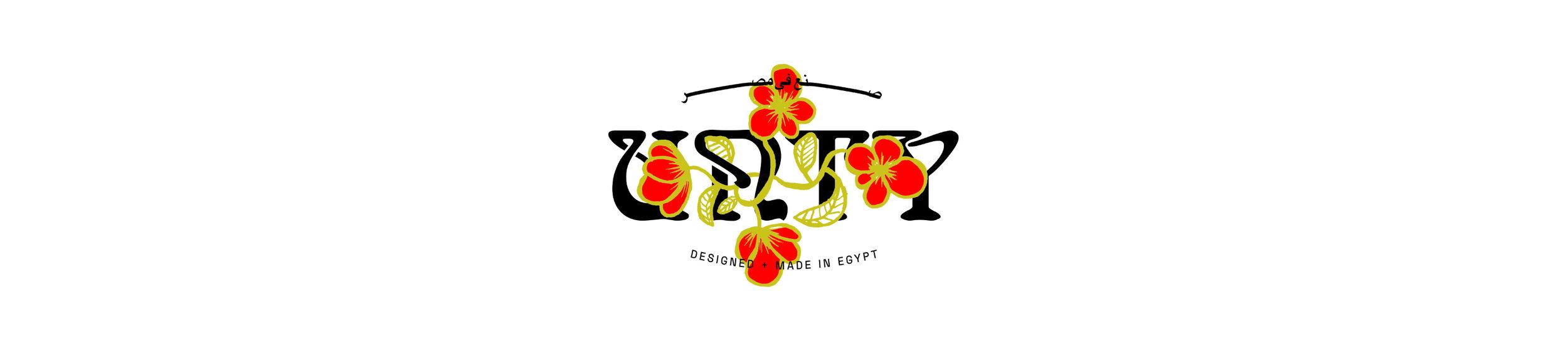 unty logo 2019.jpg