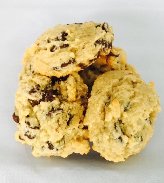 cc cookies.jpg
