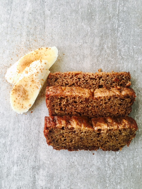 paleo banana bread.jpg