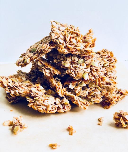 coconut granola.jpg