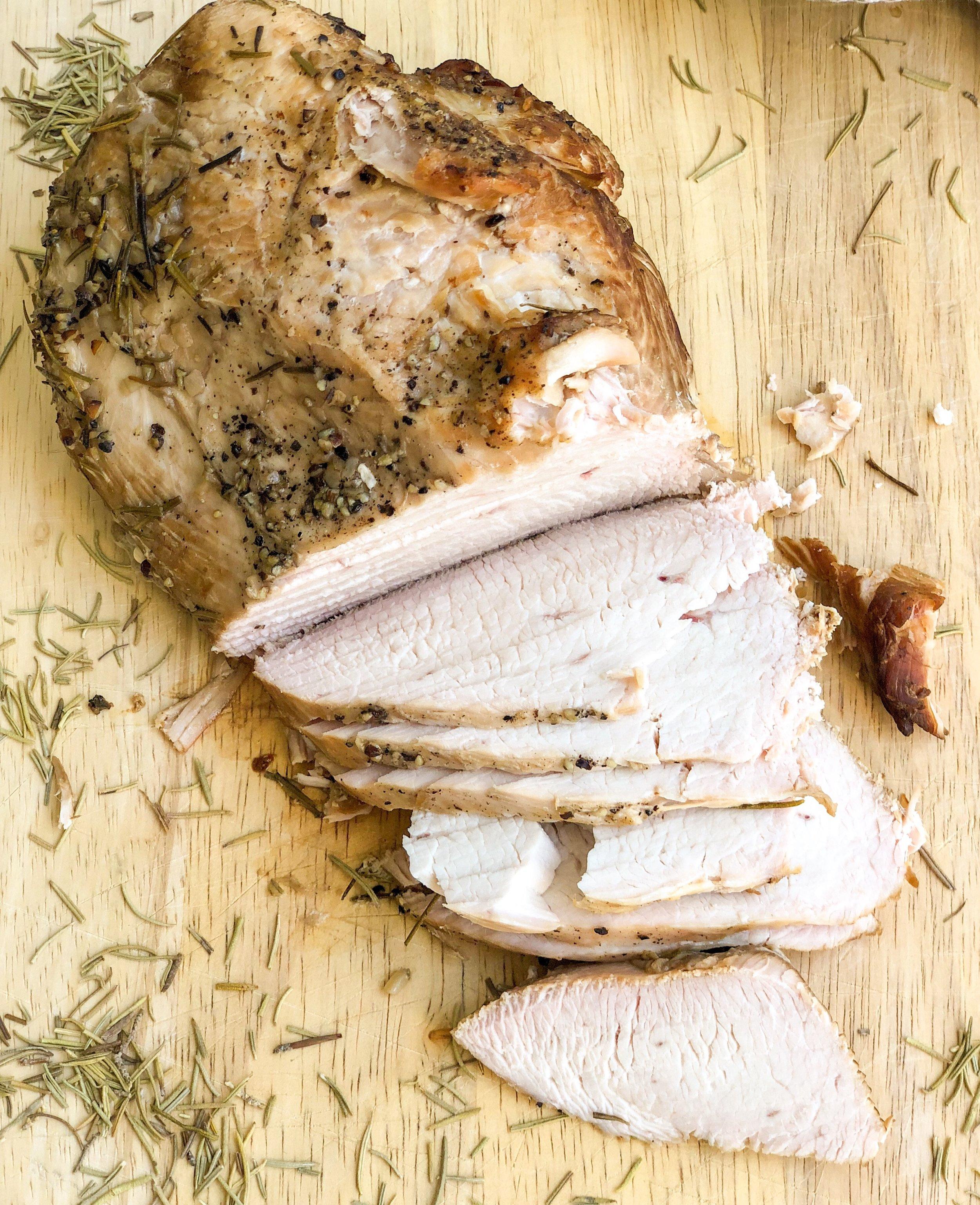 brined roasted turkey breast.jpg