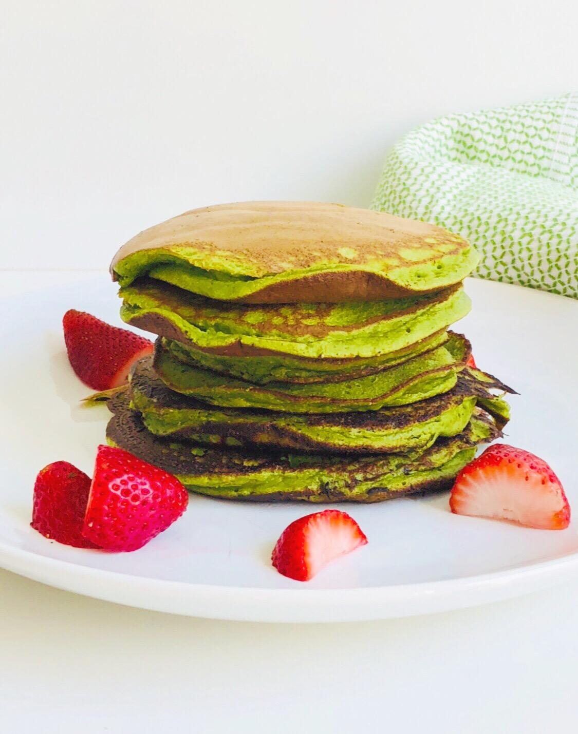 spinach pancakes.JPG