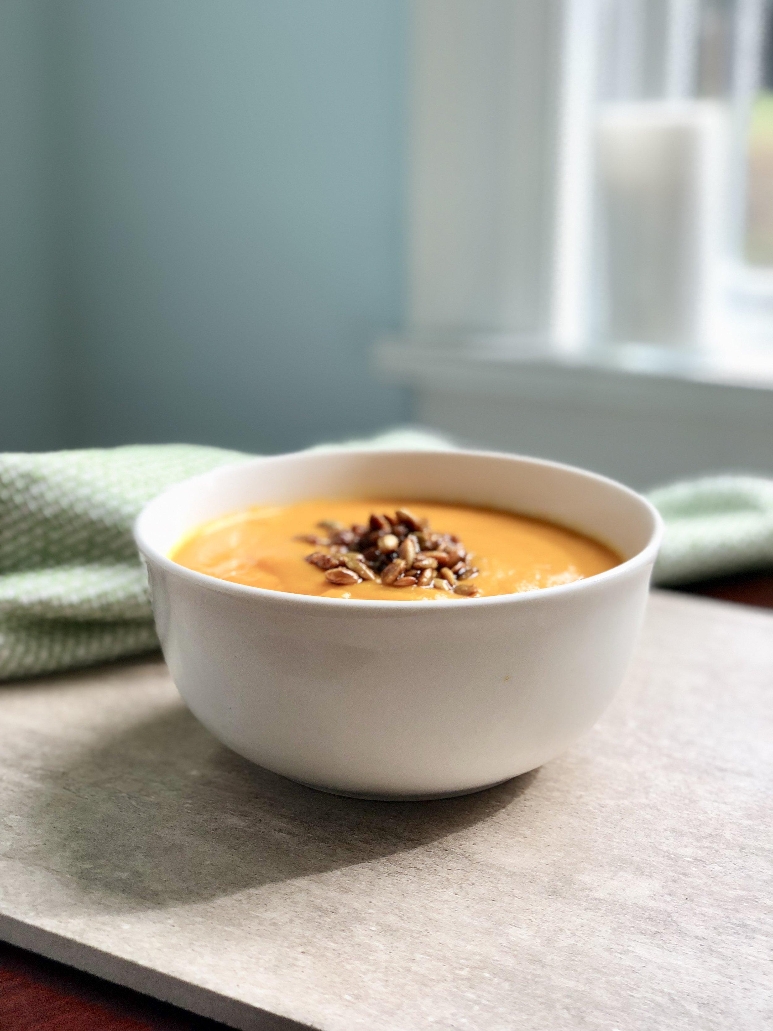 carrot soup 1.jpg
