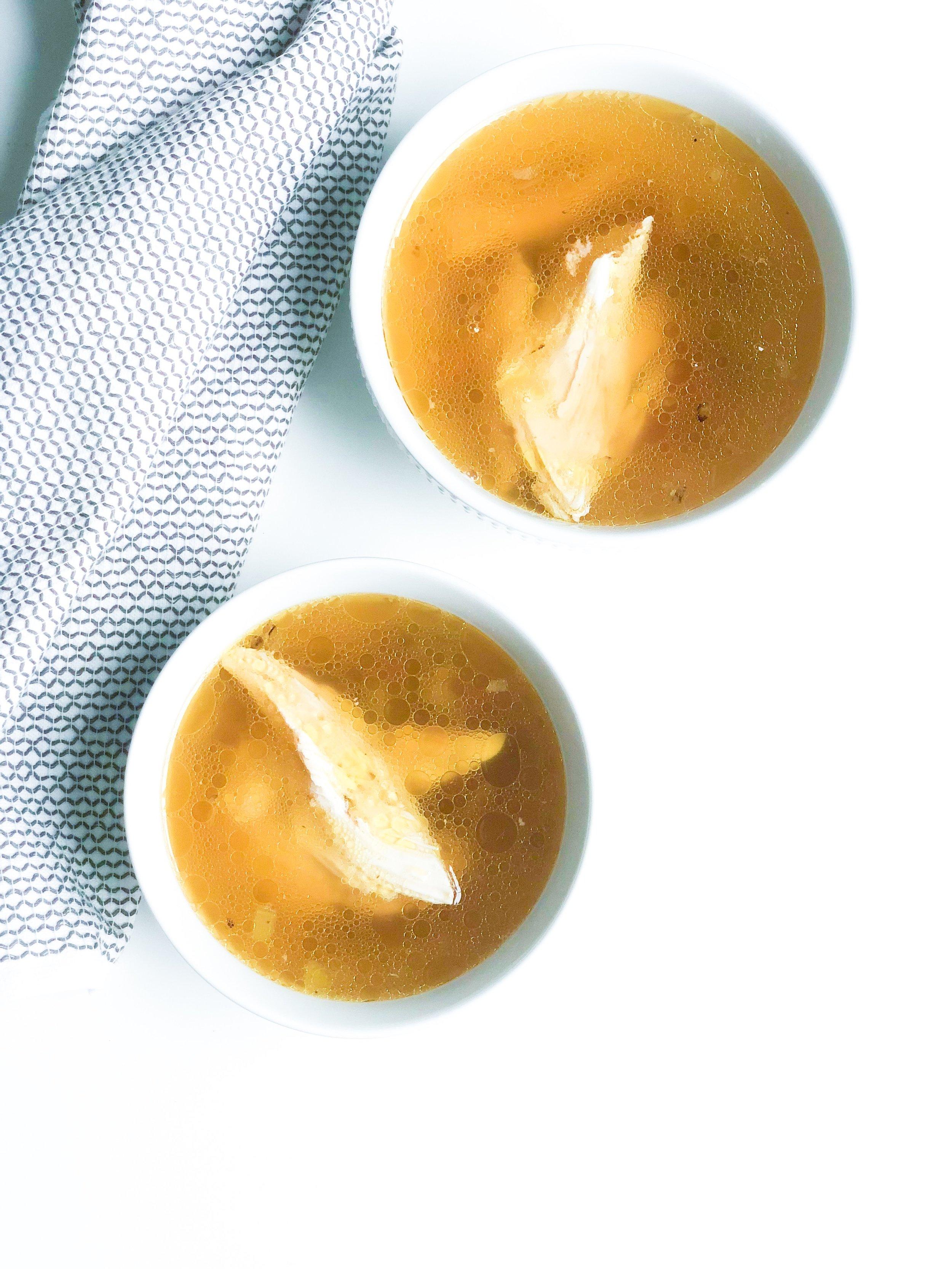chicken soup 3.JPG