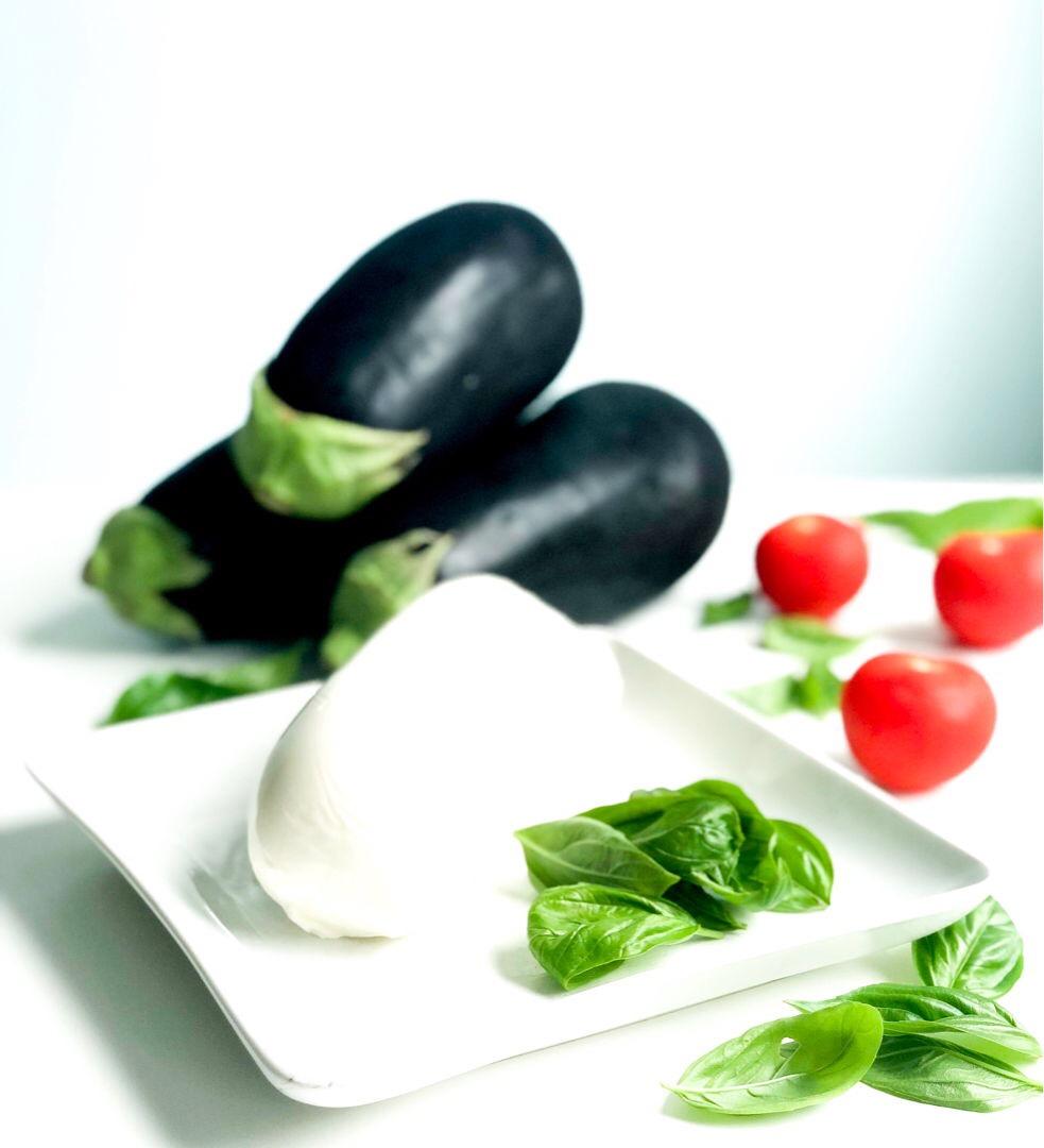 eggplant 4.JPG