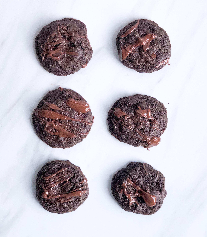 triple chocolate cookies 2.JPG
