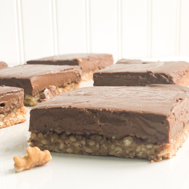 chocolate pudding bars 3.JPG