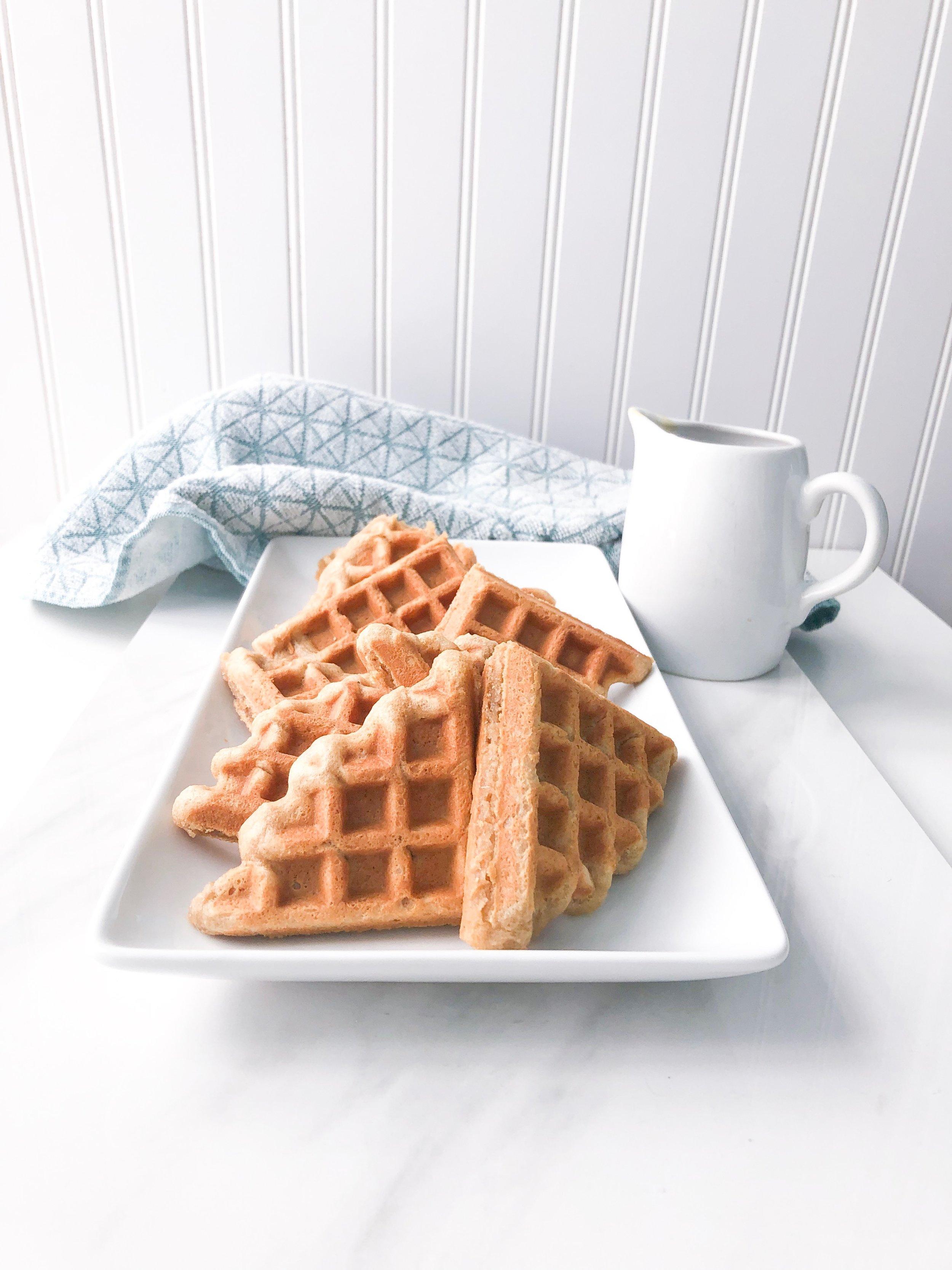 cassava waffles.JPG