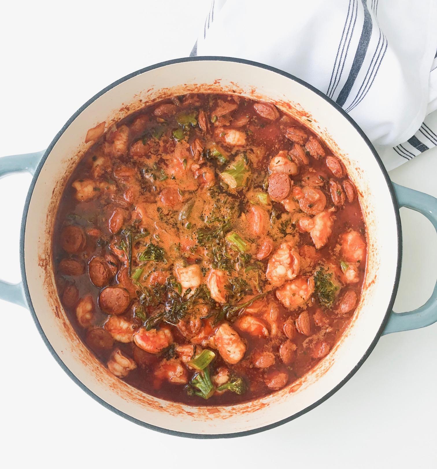Cajun stew 2.jpg