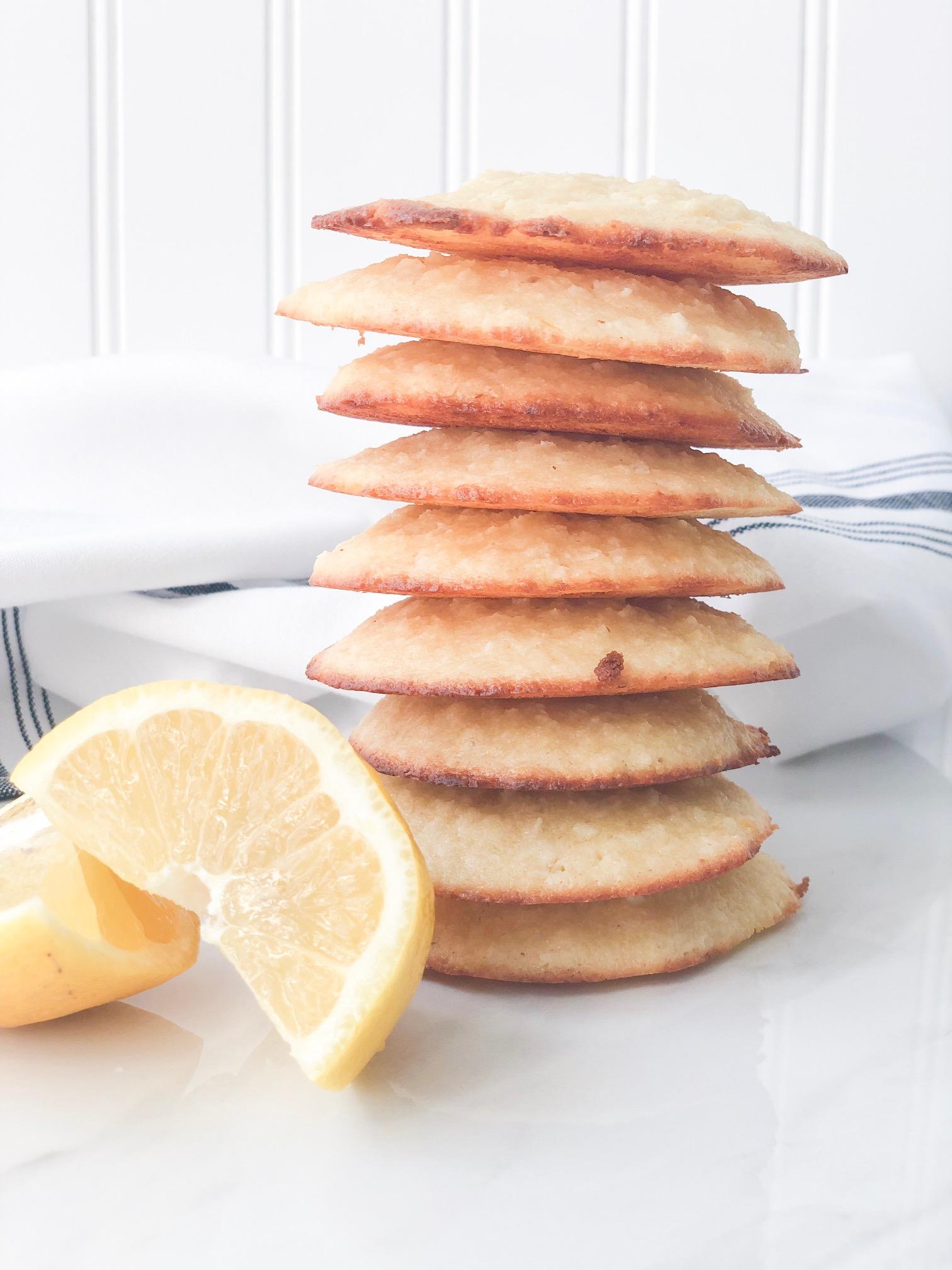 lemon coconut cookies.JPG